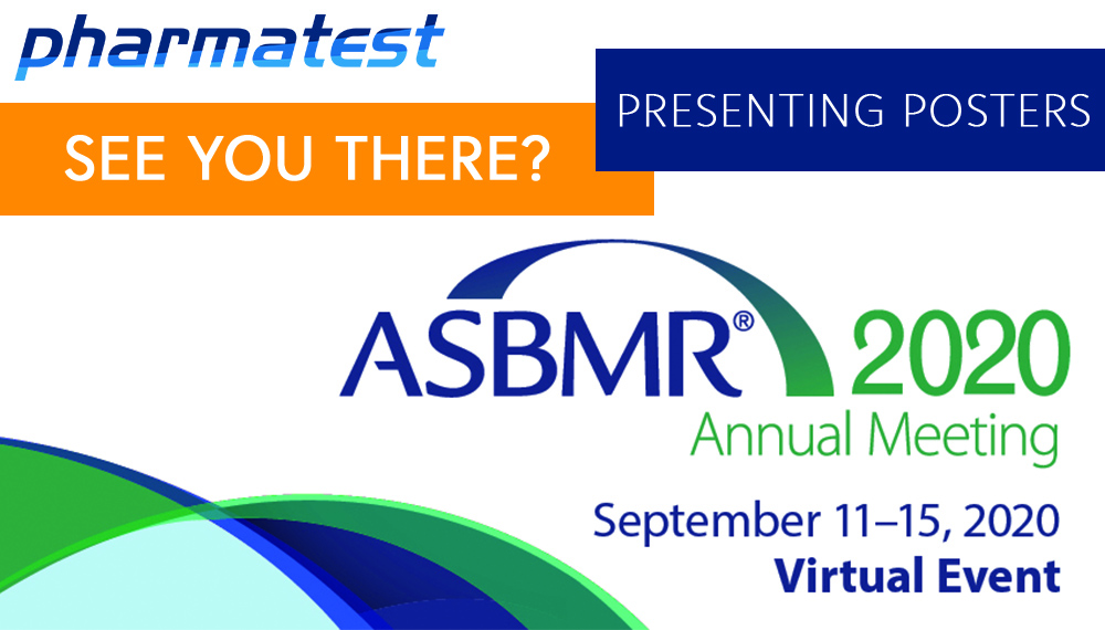 You are currently viewing ASBMR 2020 VIRTUAL ANNUAL MEETING